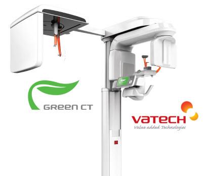 vatechgreenct
